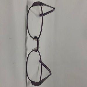 Guess Kids Eyeglasses Frames Only
